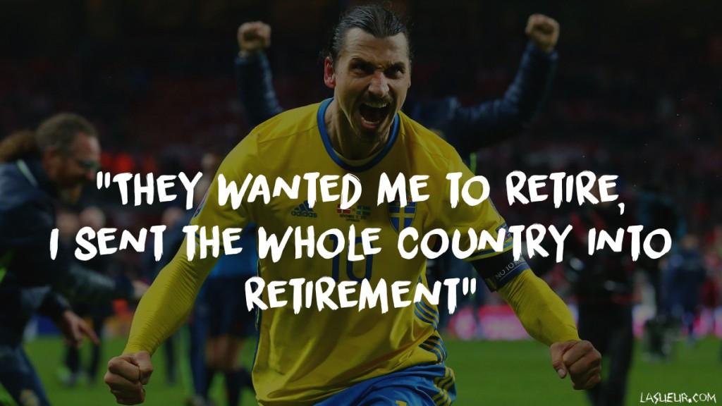 111815-Soccer-Sweden-Zlatan-Ibrahimovic-PI-SW.vresize.1200.675.high.58
