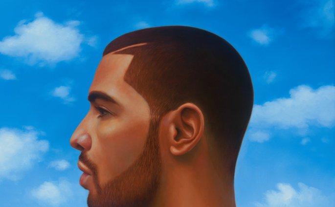 Drake – Tuscan Leather