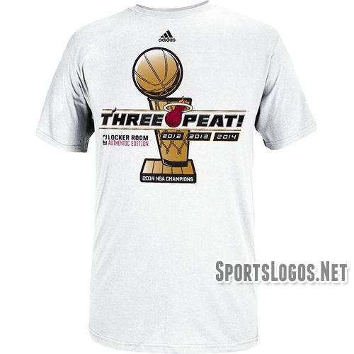 Miami-Heat-2014-NBA Champion