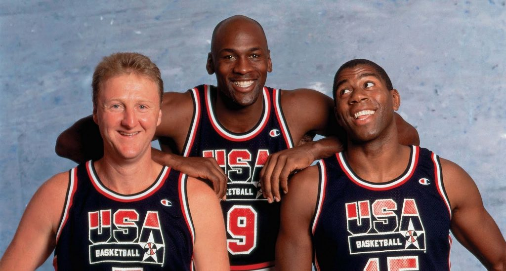 Dream-Team-1992