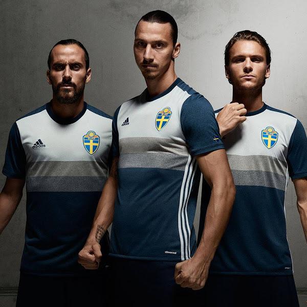Euro 2016 Suede