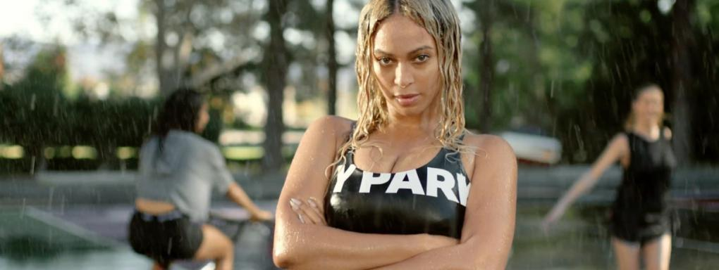beyonce-ivy-park-collection-vetements