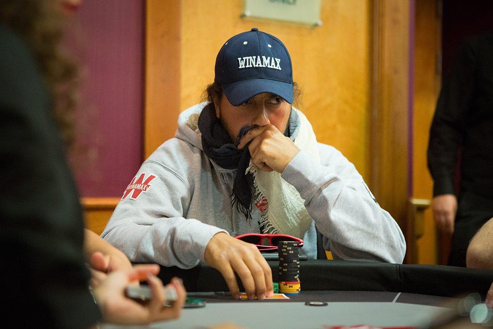 interview-moundir-poker
