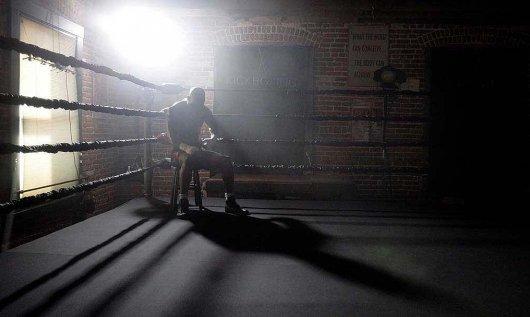 la-peur-dans-les-sports-de-combat