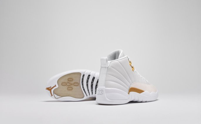 nike-devoile-la-collab-ovo-x-air-jordan-12