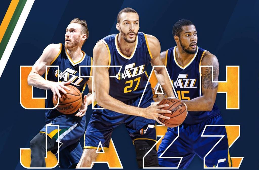 preview-nba-20162017-utah-jazz