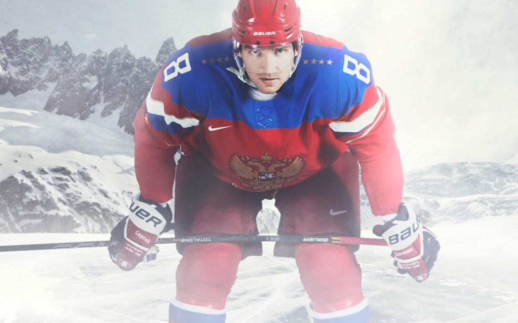 Alexander-Ovechkin-Russie