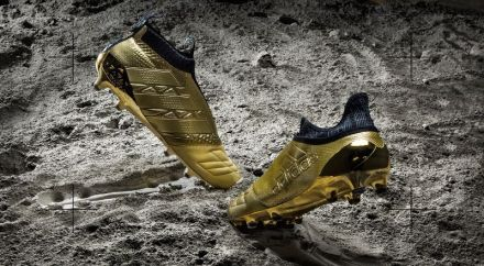 adidas-devoile-le-pack-space-craft