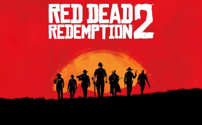 Red Dead Redemption 2 sortira à l'automne 2017