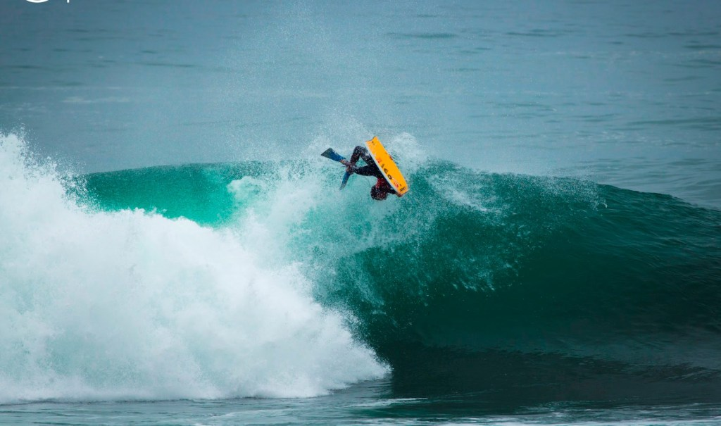 pierre-louis-costes-bodyboard