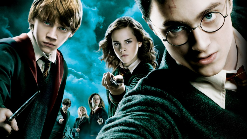 Harry-potter-wizardhood-supercut