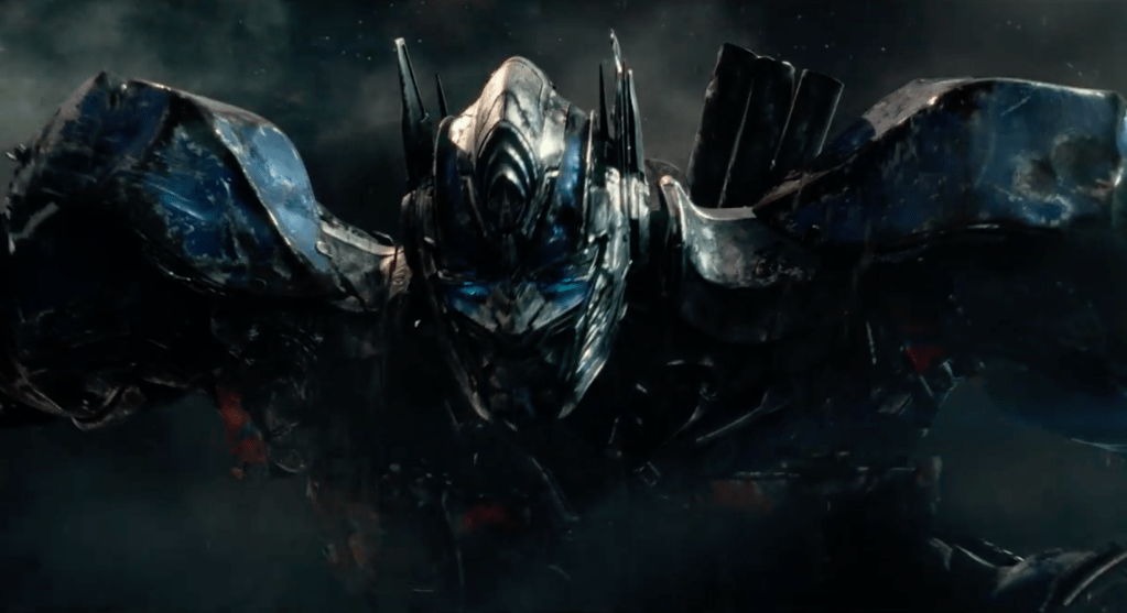 transformers-5-the-last-knight-trailer