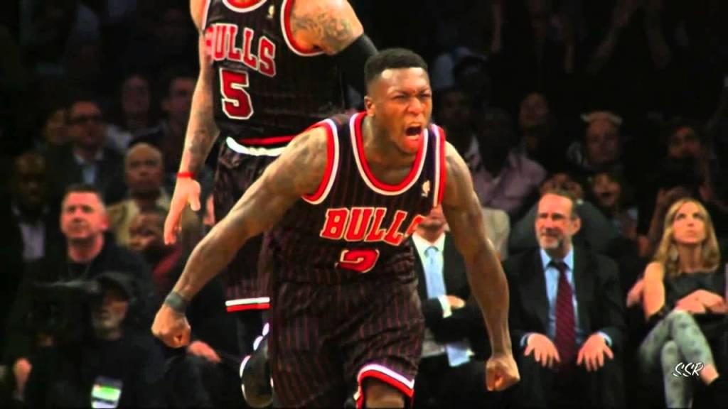 Nate Robinson signe en D-League, bientôt un retour en NBA?