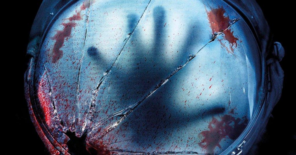 Critique Life: Origine Inconnue – l'enfermement avec une vraie saloperie