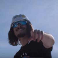 """Bizarre - le featuring de Lorenzo avec Vald pour les """"trolls du rap"""""""