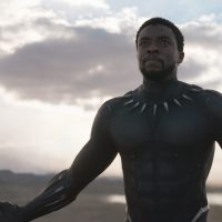 Box office - Black Panther rejoint Avatar