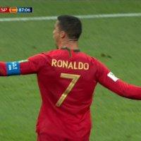 Les 10 joueurs les plus rapides de la Coupe du Monde