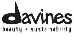 Davines_logo_1daf7316-b537-44f9-a032-f5acd364c766_400x