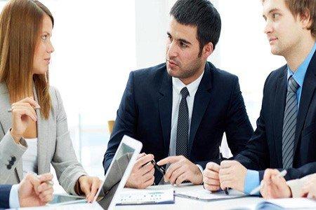 Tư vấn thành lập công ty bất động sản