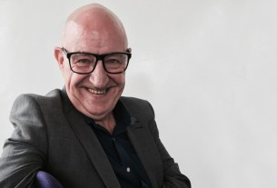 NEC pays tribute to Eric Roberts