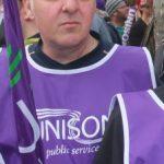 Dave Lamey
