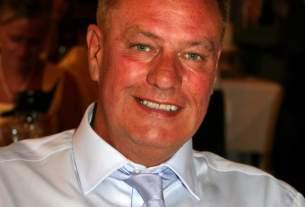 Loss of a much loved member of LAS UNISON last week