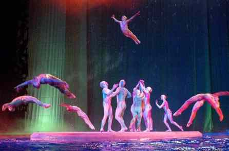 cirquedusoleil-spectacle-o-st5