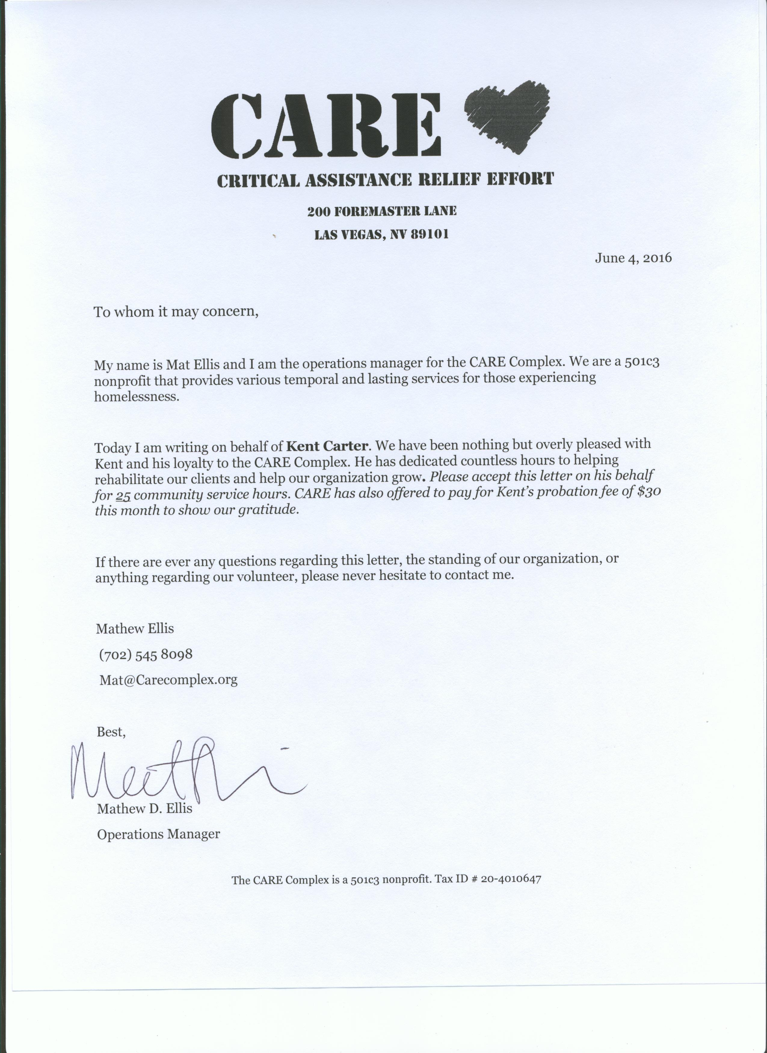 Community Service Letter For Court from i1.wp.com