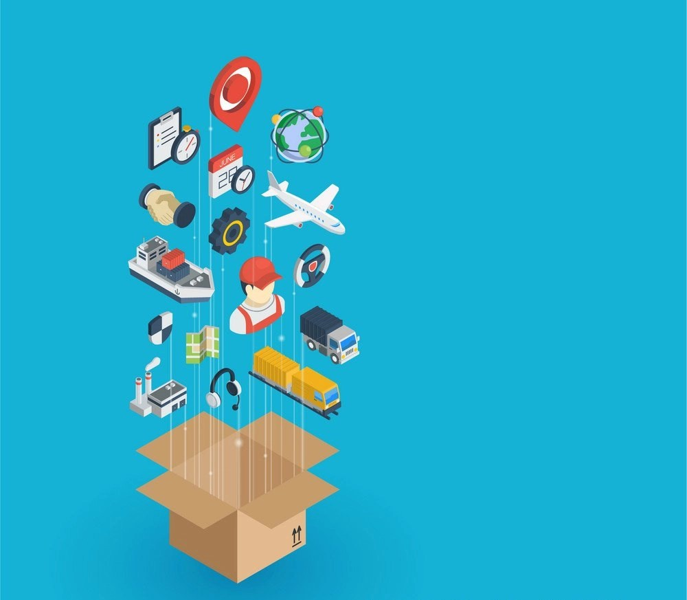 packing-shipping-moving-icons-graphic