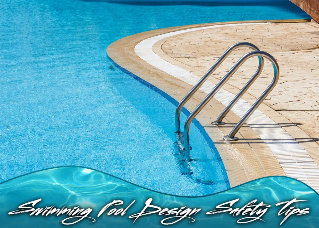 Here in sunny Las Vegas swimming pools are a great way to cool off and spend time together outdoors. Like all outdoor activities its easy to get lost in the excitement, however it's important to discuss and understand the basics of pool safety.