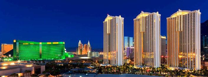 Mgm Signature Las Vegas Condos For Sale Las Vegas