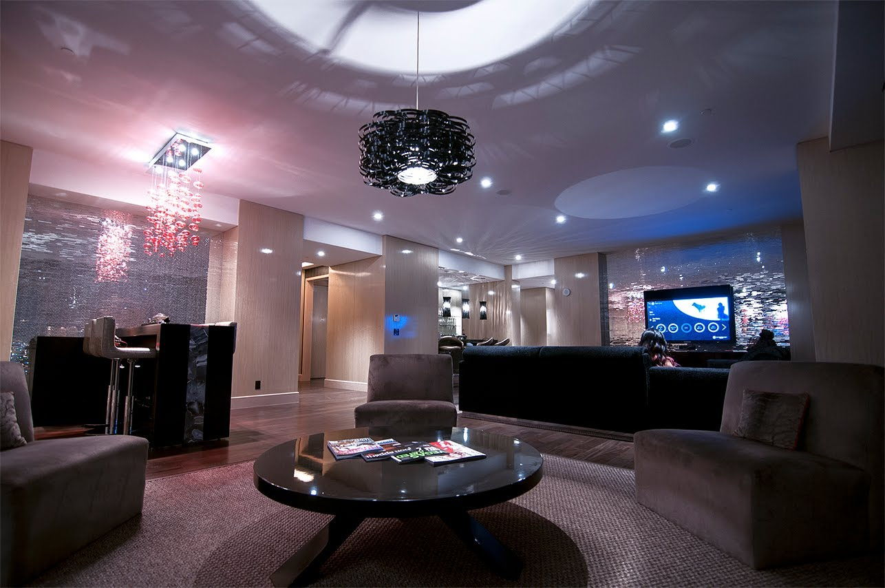 Las Vegas Hotels Suites 3 Bedroom The 13 Most Luxurious Suites Of Las Vegas Lasvegasjauntcom