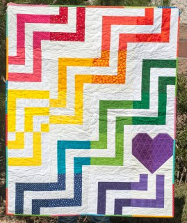 LVMQG-Charity-Quilt (3 of 8)