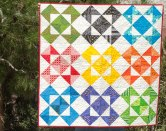LVMQG-Charity-Quilt (4 of 8)
