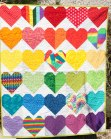 LVMQG-Charity-Quilt (8 of 8)