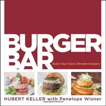 Keller Book 3