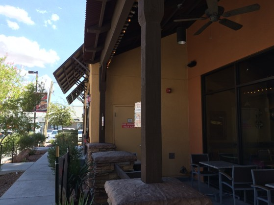 Cafe Rio Sept 2 UNLV (12)