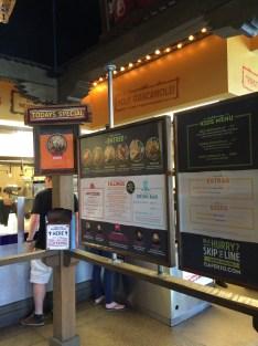 Cafe Rio Sept 2 UNLV (2)