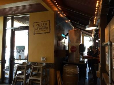 Cafe Rio Sept 2 UNLV (27)
