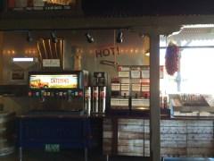 Cafe Rio Sept 2 UNLV (7)