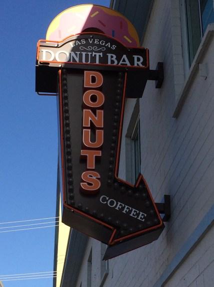 donut-bar-carson-fremont-las-vegas-25