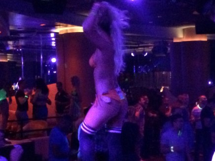 Krush Las Vegas (17)