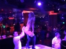 Krush Las Vegas (31)