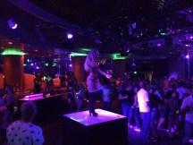 Krush Las Vegas (8)