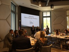 las-vegas-metro-chamber-of-commerce-sept-13-18