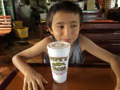 pepes-tacos-sept-10-2016-19