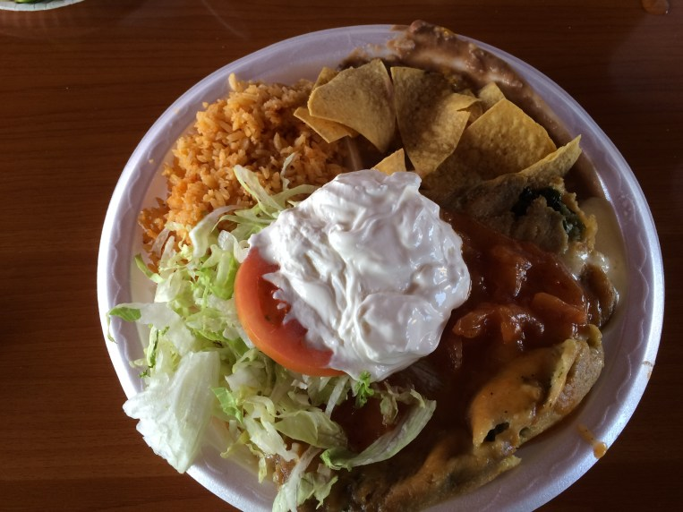 pepes-tacos-sept-10-2016-21