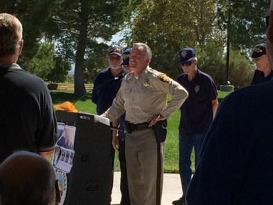 police-memorial-park-september-11-2016-39