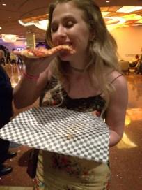 Secret Pizza Marquee Cosmopolitan (23)