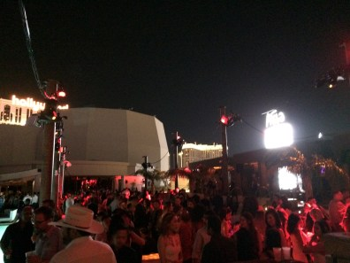 The Cosmopolitan Las Vegas (33)